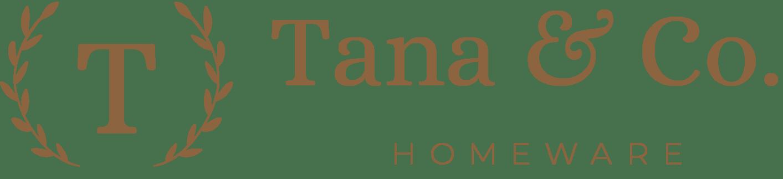 Tana & Co.